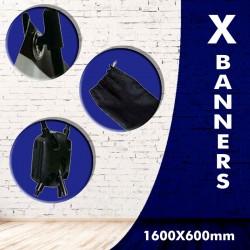 X banner de 2000 x 850