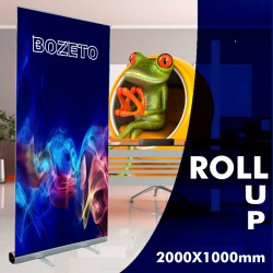 Roll up 2000 x 1000