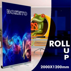 Roll up 2000 x 1200